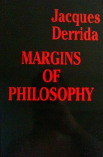 Margins of Philosoph...