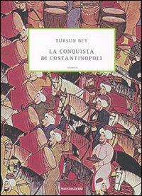 La conquista di Costantinopoli