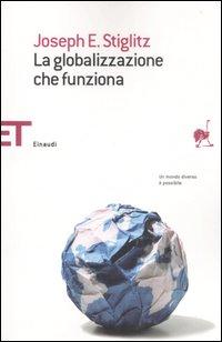 La globalizzazione c...