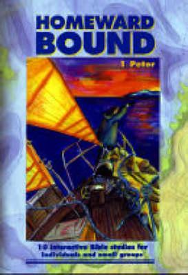Homeward Bound (IBS)