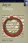 Jung on Mythology