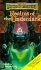 Realms of the Underd...