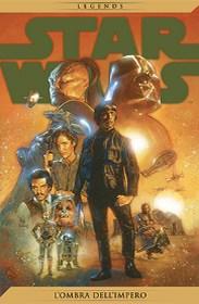 Star Wars Legends #24