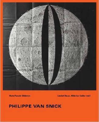 Philippe Van Snick