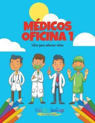 Médicos Oficina 1