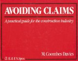 Avoiding Claims