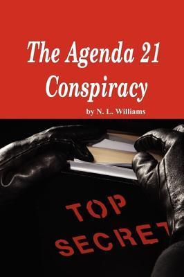The Agenda 21 Conspiracy