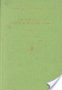 Arabic Literature of Africa