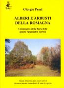 Alberi e Arbusti della Romagna