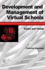 Development and Management of Virtual Schools