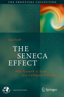 The Seneca Effect