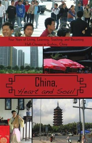 China, Heart and Soul
