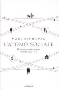L'atomo sociale
