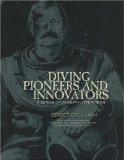 Diving Pioneers