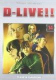 D-Live!! #14 (de 15)
