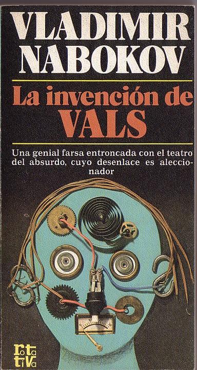 La invención de Val...