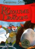 Le Royaume Des Dragons - Le Royaume de La Fantaisie