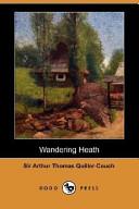 Wandering Heath (Dod...