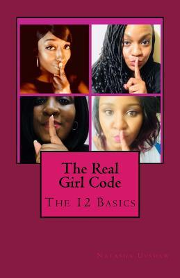 The Real Girl Code