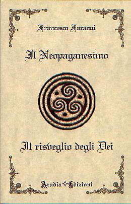 Il Neopaganesimo
