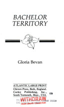 Bachelor Territory