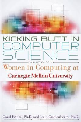 Kicking Butt in Computer Science