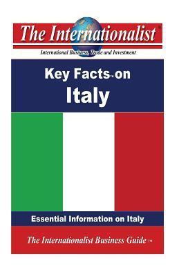 Key Facts on Italy