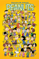 Peanuts, Vol. 1