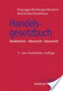 Heidelberger Kommentar zum Handelsgesetzbuch
