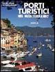 Porti turistici nel Mediterraneo