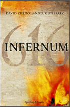 Infernum 616