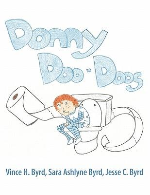 Donny Doo-doos