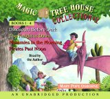 Magic Tree House Col...