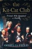 The Kit-Cat Club