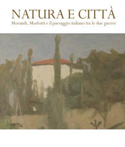 Natura e città