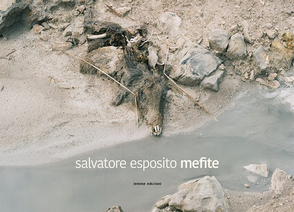 Mefite