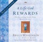 A Life God Rewards A...