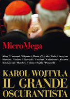 Karol Wojtyła il gr...