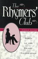 The Rhymers' Club