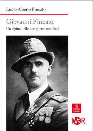 Giovanni Fincato