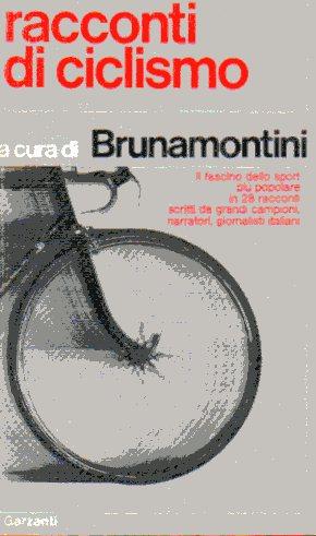 Racconti di ciclismo