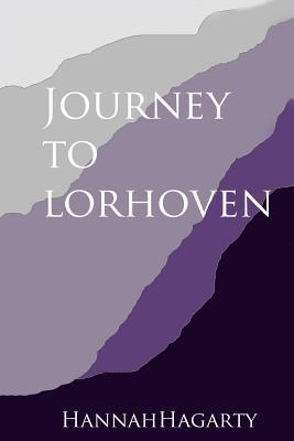 Journey to Lorhoven