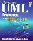 Iterative UML Development Using Visual C++ 6.0