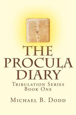 The Procula Diary