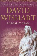 Illegally Dead
