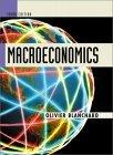 Macroeconomics and Active Graphs CD Package, Third Edition