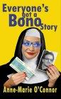 Everyone's Got a Bono Story