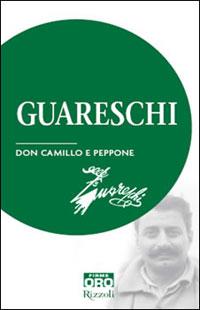 Don Camillo e Peppon...