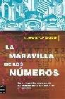 LA MARAVILLA DE LOS ...