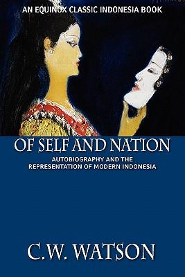 Of Self and Nation